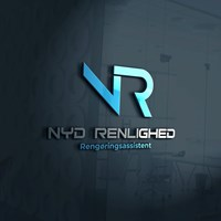 NYD Renlighed