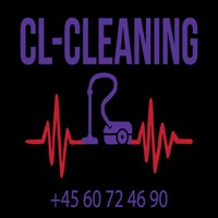 CL- Cleaning